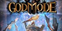 God Mode (Video Game)
