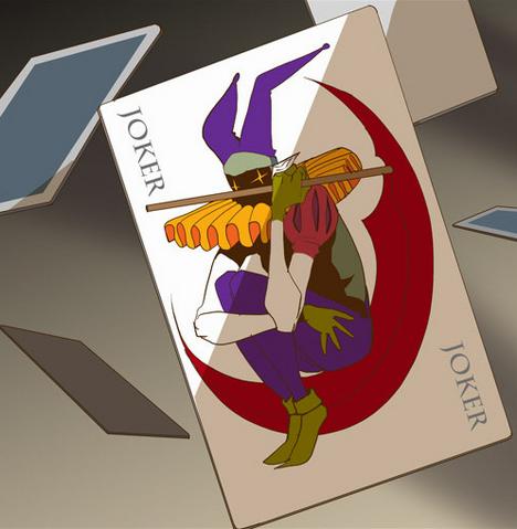 File:Q's joker card.png