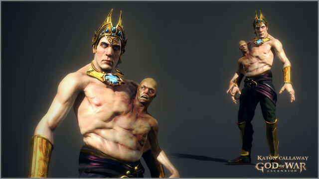 File:PolluxandCastor-god-of-war-ascension01-KatonCallaway.jpg