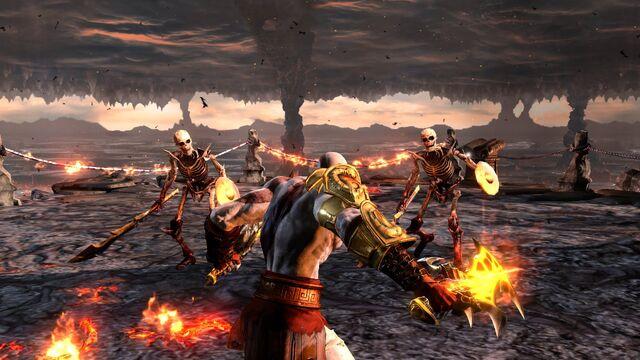 File:God-of-war-iii 2010 03-27-10 03.jpg