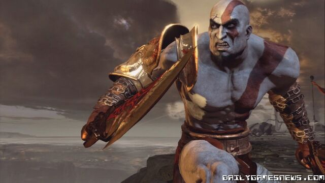 File:God of war 3 screen 28.jpg