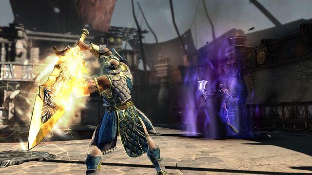 File:Hades' champion VS Zeus' champion.jpg