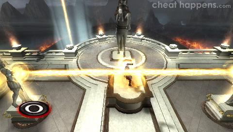 File:Temple of helios inside 2.jpg
