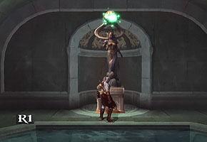 File:Temple of lahkesis 14.jpg