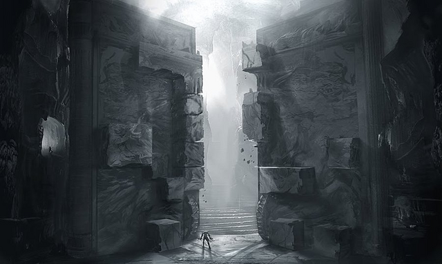 File:Gates of Tisiphone Opened concept art JungPark.png