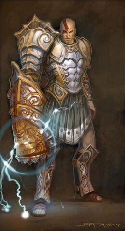 Arquivo:Gauntlet Armor.jpg