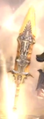 Sword of Zeus.png