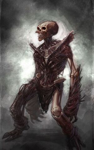 File:God of war iii conceptart Cursed remains.jpg