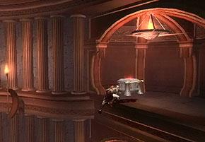 File:Inner sanctum 2.jpg