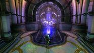 Soul of Hades Altar