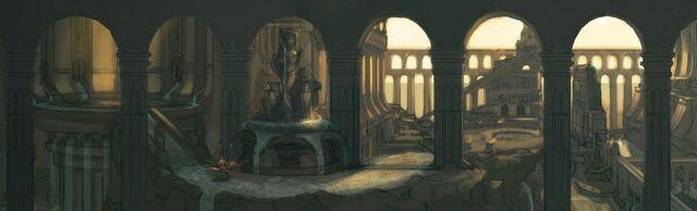 File:Atlantis 3.jpg