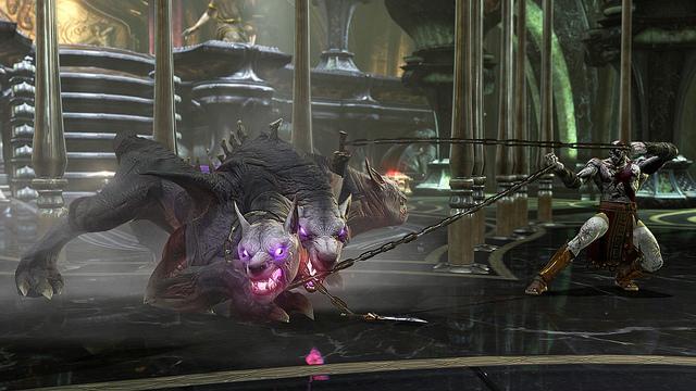 File:Cerberus execution in God of War Ascension 2.jpg