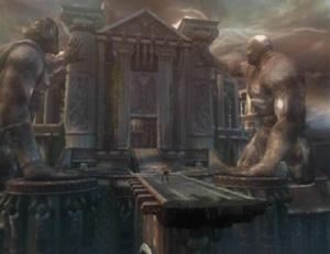 File:Pillars of the fates.jpg