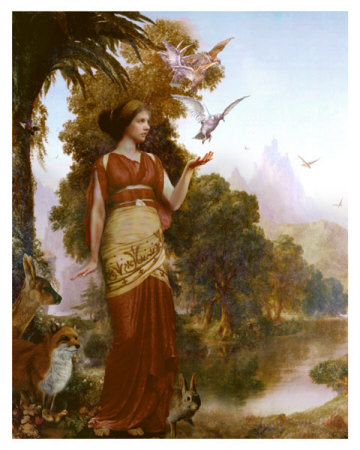 File:Howard-david-johnson-demeter-searching-for-persephone.jpg
