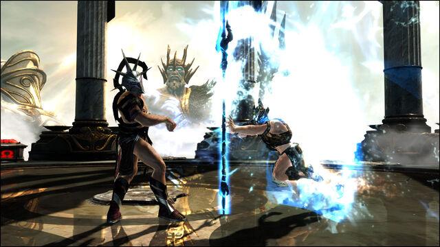 File:Spear of Olympus attack.jpg