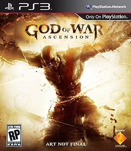 File:260px-God of War Ascension.jpg