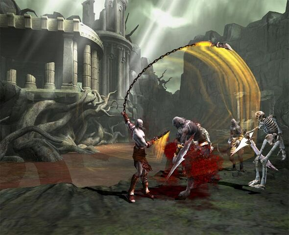 File:God of war2 04.jpg