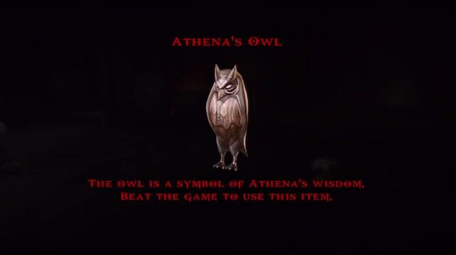 File:Athenas owl.jpg