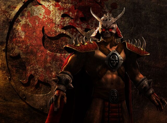 File:Shao-Kahn-Mortal-Kombat-Wallpaper.jpg