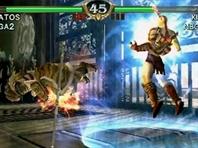 File:Soulcalibur-Broken-Destiny.jpg