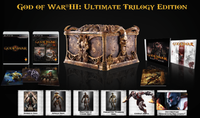 File:God Of War III Contents.png