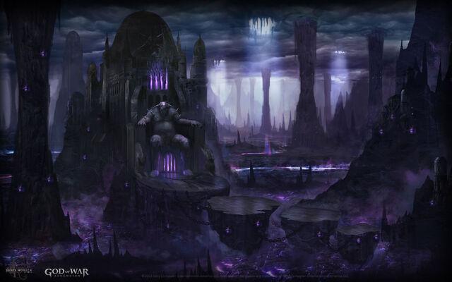 File:Hades' Realm Ascension.jpg