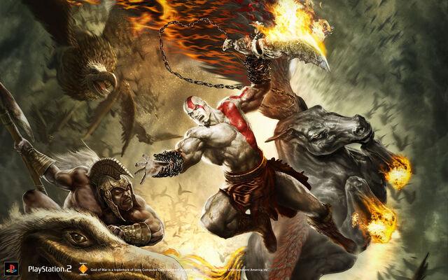 File:Kratos 7.jpg