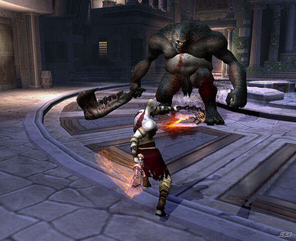 File:Cyclops Brute 5.jpg