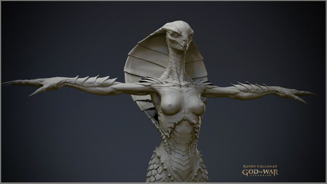 File:Gorgon Ascension T-model.jpg