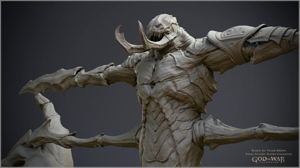 Don Diablo - Elysium