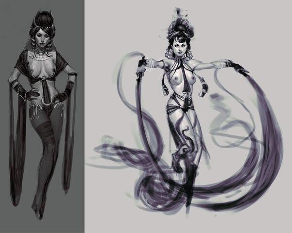 File:Alecto 3 concept art.jpg