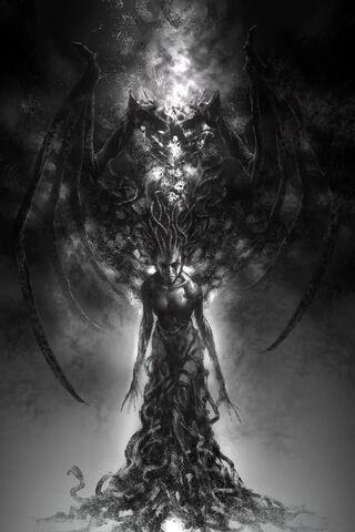 File:God of War-Ascension Concept Art Andy Park 07.jpg