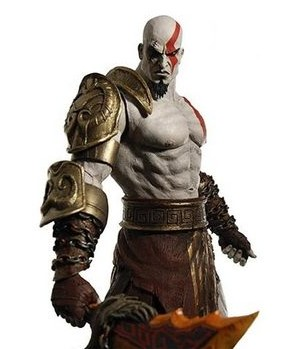 File:Kratos figure.jpg