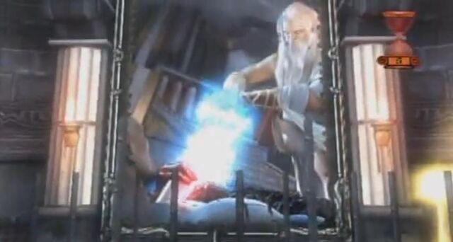 File:MirrorofDestiny-Kratos.jpg