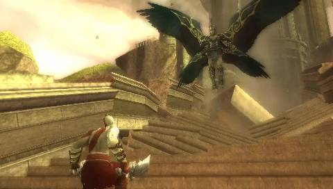 File:Persephone armor.jpg