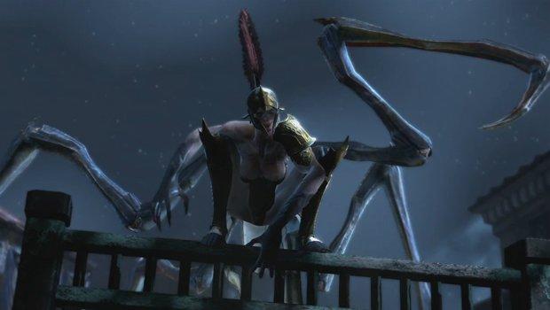 File:God of war Megaera.jpg