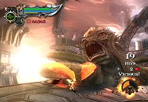 File:Kraken attacks.jpg