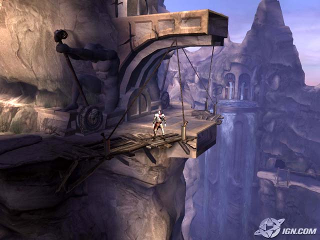 File:Cliffs of Madness.jpg