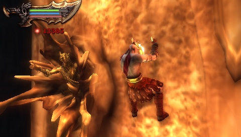File:Kratos Kills King Midas.jpg