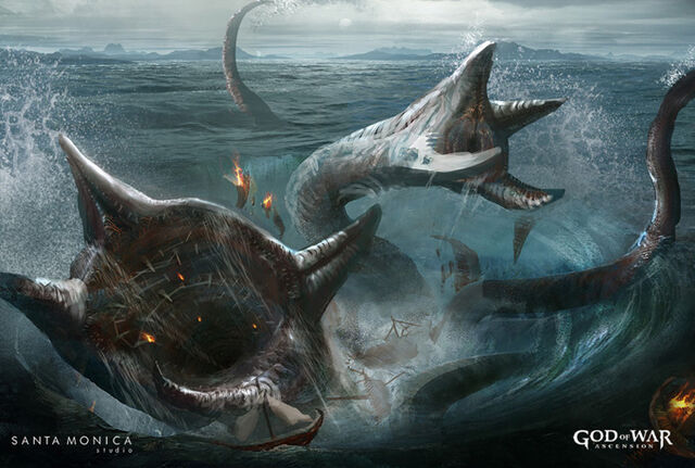 File:Alecto in Charybdis concept art.jpg