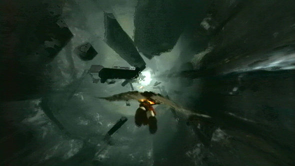 File:Icarus vents 5.jpg