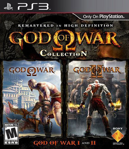 File:God of War Collection Cover.jpg