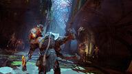 God-of-war-screen-01-ps4-us-12jun17