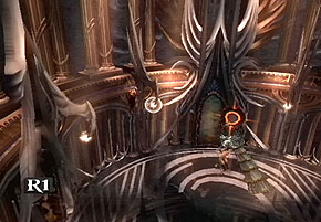 File:Throne 3.jpg
