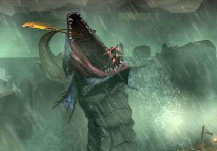 File:Hydra2.jpg