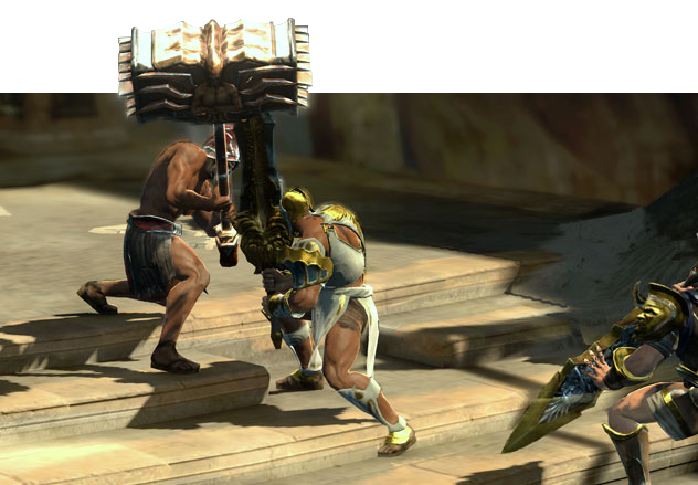 File:WarriorClass.png