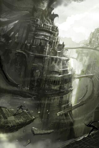 File:God-of-War-Ascension-Concept Art location X 2.jpg
