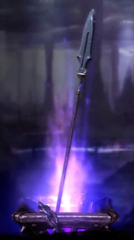 File:Gladiator Spear.png