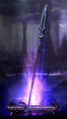 Gladiator Spear.png