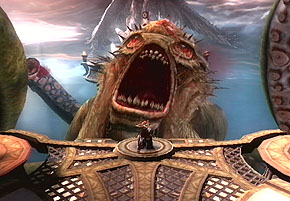 File:Kraken roar.jpg